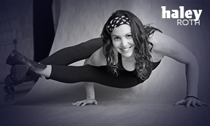 Haley2