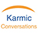 karmic conversations